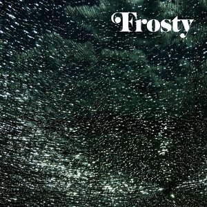 Frosty 歌手頭像