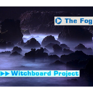 Witchboard Project 歌手頭像