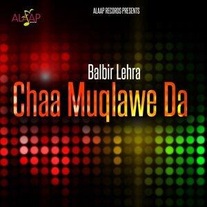 Balbir Lehra 歌手頭像