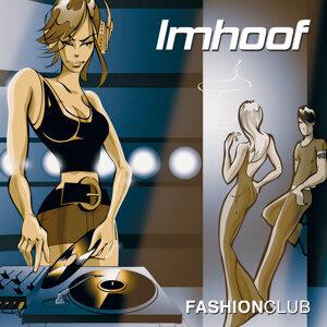 Imhoof