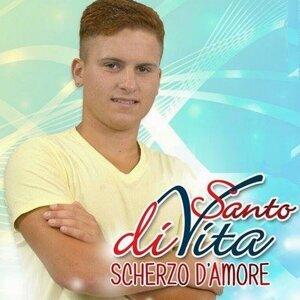 Santo Di Vita 歌手頭像