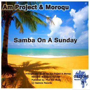 Am Project, Moroqu 歌手頭像