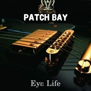 Patch BAY 歌手頭像