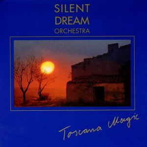 Silent Dream Orchestra