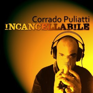 Corrado Puliatti 歌手頭像