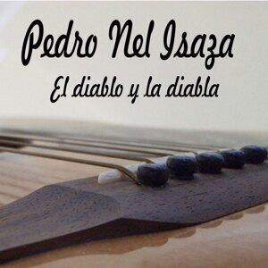 Pedro Nel Isaza 歌手頭像