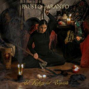 Fausto Taranto 歌手頭像