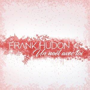 Frank Hudon 歌手頭像