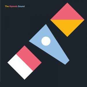 The Hyannis Sound 歌手頭像