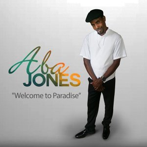 Aba Jones 歌手頭像