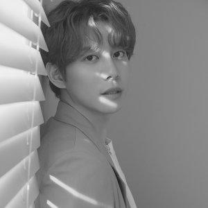 Park Kyung (박경)