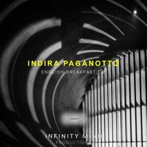 Indira Paganotto 歌手頭像