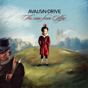 Avalon Drive 歌手頭像