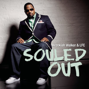 Hezekiah Walker & LFC