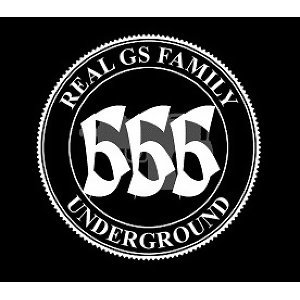 666 歌手頭像