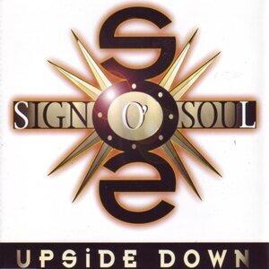 Sign O'Soul 歌手頭像
