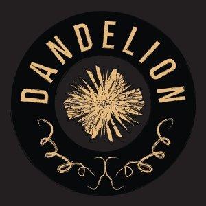 Dandelion 歌手頭像
