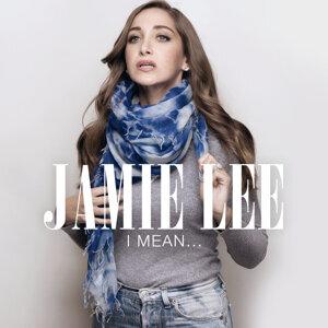 Jamie Lee 歌手頭像