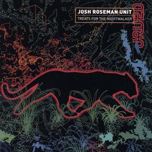 Josh Roseman Unit 歌手頭像