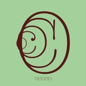 Ococo 歌手頭像