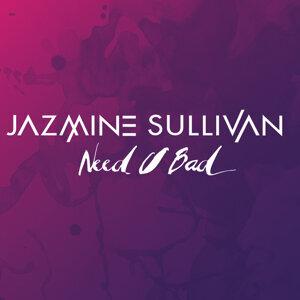 Jazmine Sullivan featuring T.I. 歌手頭像