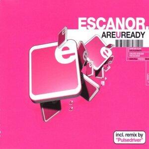 Escanor 歌手頭像