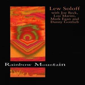 Lew Soloff & Company 歌手頭像
