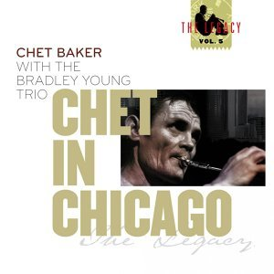 Chet Baker & Bradley Young 歌手頭像