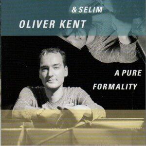 Oliver Kent & Selim 歌手頭像