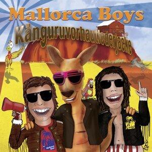 Mallorca Boys 歌手頭像