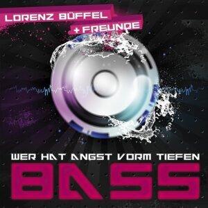 Lorenz Büffel und Freunde 歌手頭像