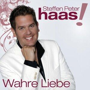 Steffen Peter Haas 歌手頭像