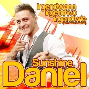 Sunshine Daniel 歌手頭像
