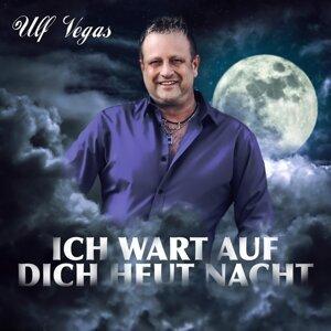 Ulf Vegas 歌手頭像