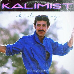 Kalimist