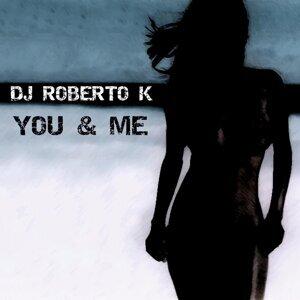 DJ Roberto K 歌手頭像
