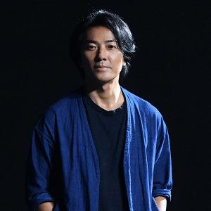 鄭伊健 (Ekin Cheng)