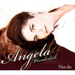 Angela Wunderlich