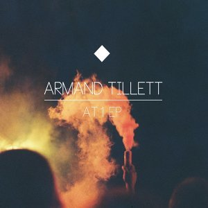 Armand Tillett 歌手頭像
