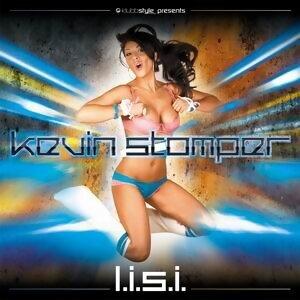 Kevin Stomper 歌手頭像