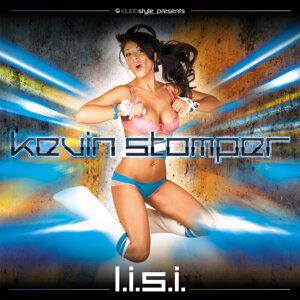 Kevin Stomper