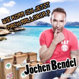 Jochen Bendel 歌手頭像