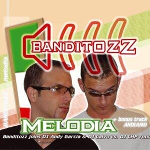 Banditozz 歌手頭像
