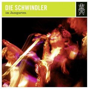 Die Schwindler 歌手頭像
