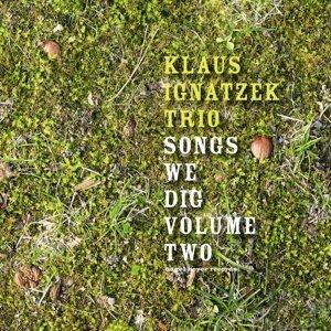 Klaus Ignatzek Trio 歌手頭像