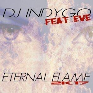 DJ Indygo feat. Eve 歌手頭像