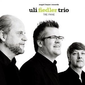 Uli Fiedler Trio 歌手頭像