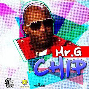 Mr. G 歌手頭像