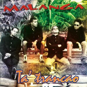 Malanga