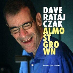 Dave Ratajczak 歌手頭像